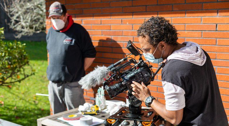 Covid-19 Filming Protocols